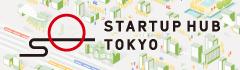 TOKYO創業ステーション(1F)