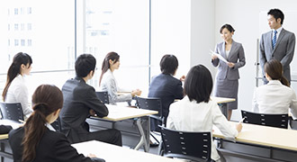 TOKYO起業塾