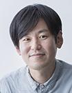 山田 遊氏